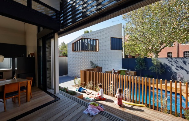 little-brick-studio-make-architecture_05_make_littlebrickstudio_peter_bennetts