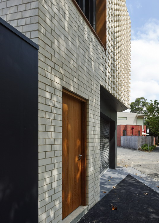 little-brick-studio-make-architecture_07_make_littlebrickstudio_peter_bennetts