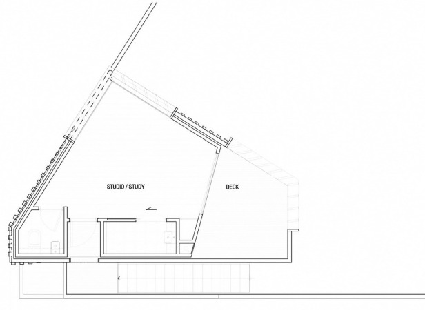 little-brick-studio-make-architecture_first_floor_plan