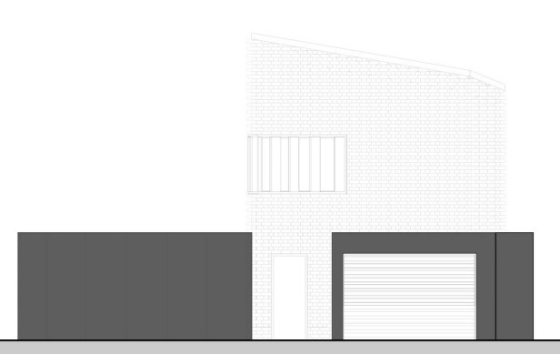 little-brick-studio-make-architecture_north_elev