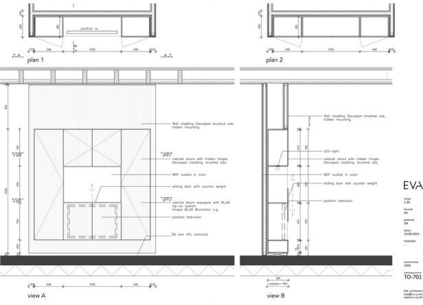/Users/jeroenmakkink/Dropbox/EVA architecten/00003 ARCHIEF/Makki