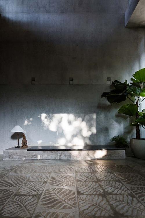 nishizawaarchitects-thong-house-saigon-ho-chi-minh-city-vietnam-designboom-03
