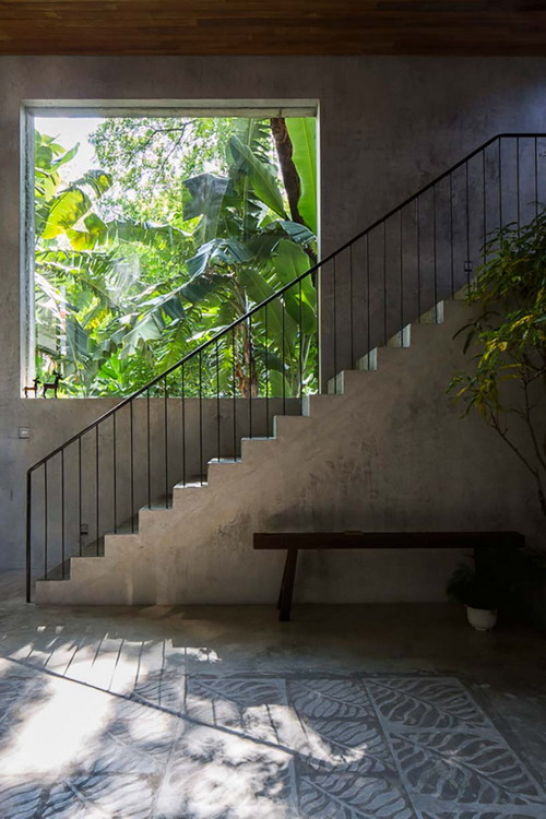nishizawaarchitects-thong-house-saigon-ho-chi-minh-city-vietnam-designboom-04