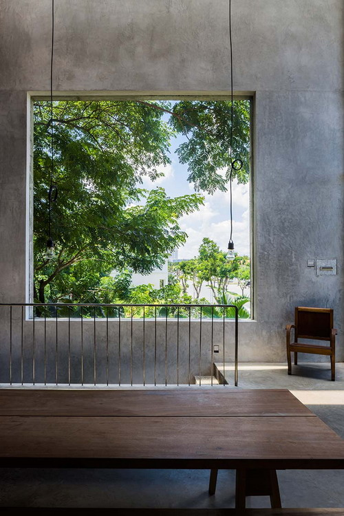 nishizawaarchitects-thong-house-saigon-ho-chi-minh-city-vietnam-designboom-05