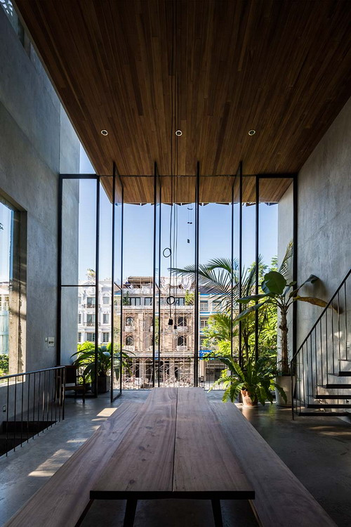 nishizawaarchitects-thong-house-saigon-ho-chi-minh-city-vietnam-designboom-06