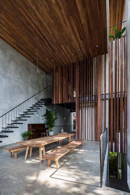 nishizawaarchitects-thong-house-saigon-ho-chi-minh-city-vietnam-designboom-07