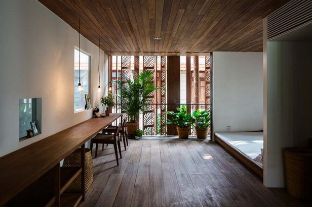nishizawaarchitects-thong-house-saigon-ho-chi-minh-city-vietnam-designboom-08