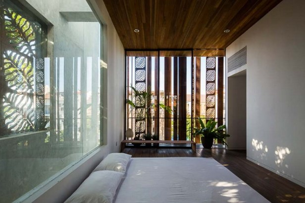 nishizawaarchitects-thong-house-saigon-ho-chi-minh-city-vietnam-designboom-09