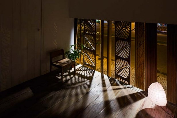 nishizawaarchitects-thong-house-saigon-ho-chi-minh-city-vietnam-designboom-10