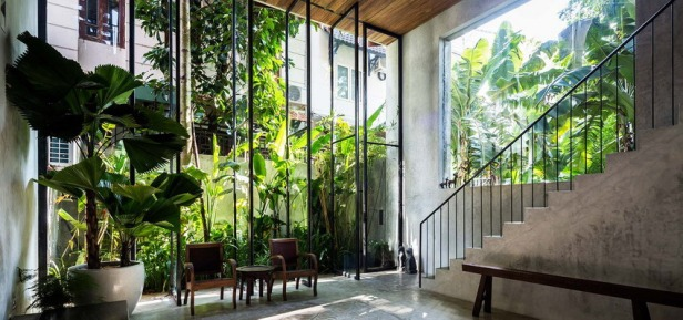 nishizawaarchitects-thong-house-saigon-ho-chi-minh-city-vietnam-designboom-1800