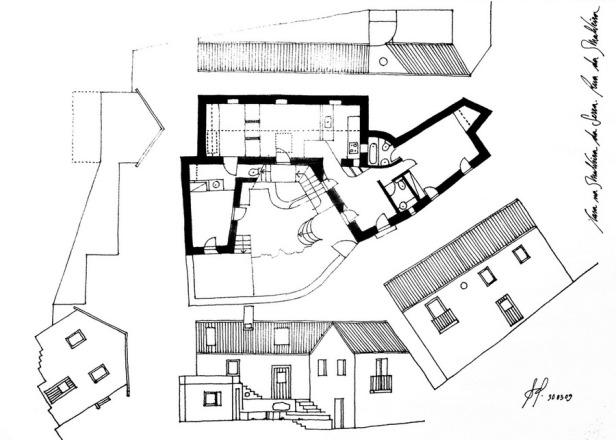 PRESS_RELEASE_EMBRASSING_HOUSE_(arrastados)