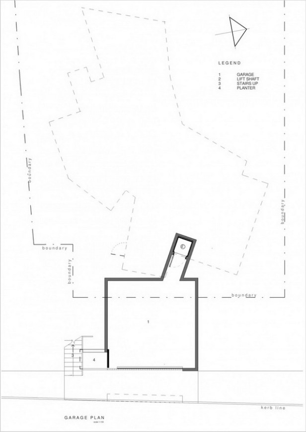 Seatoun-Heights-House-20