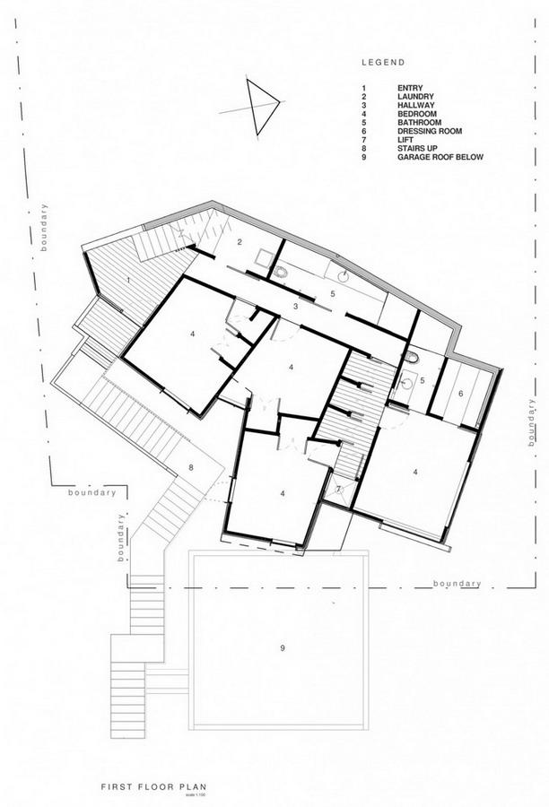 Seatoun-Heights-House-21