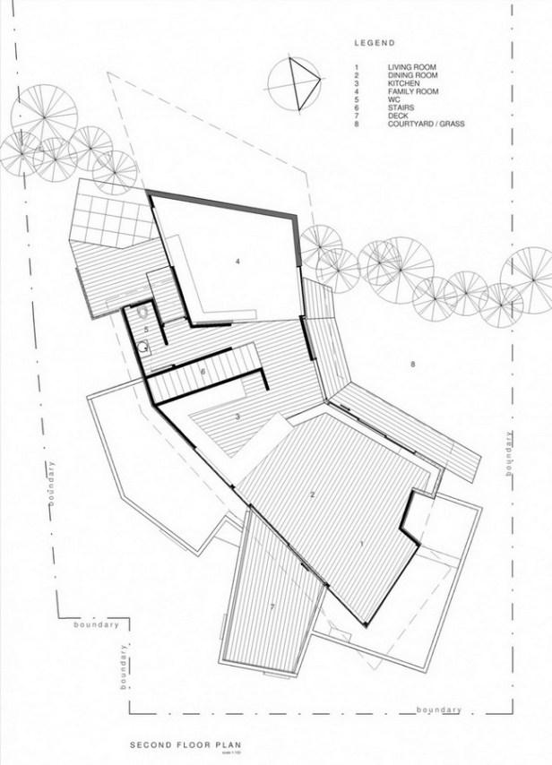 Seatoun-Heights-House-22