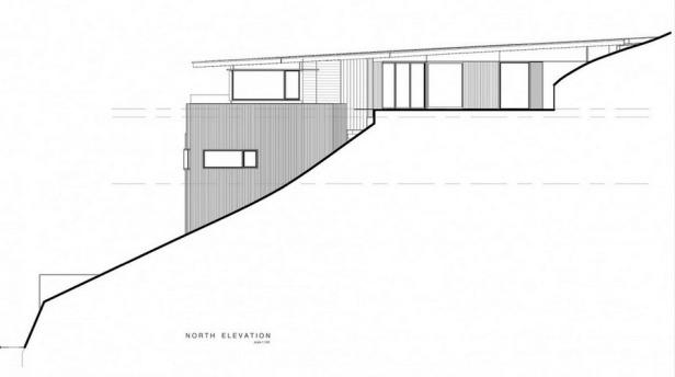 Seatoun-Heights-House-23