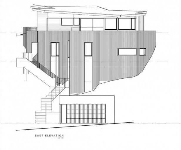 Seatoun-Heights-House-24