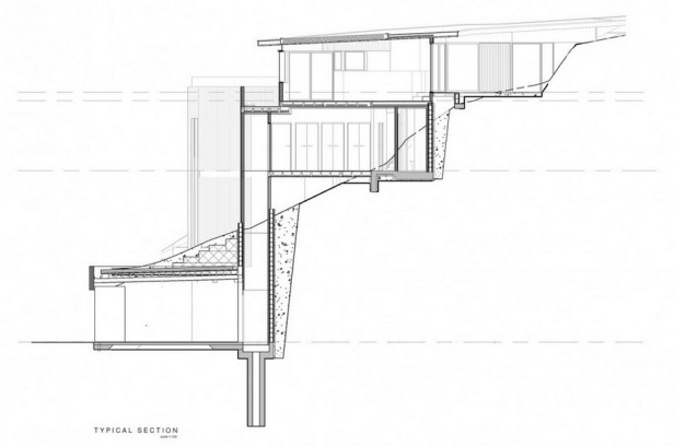 Seatoun-Heights-House-25