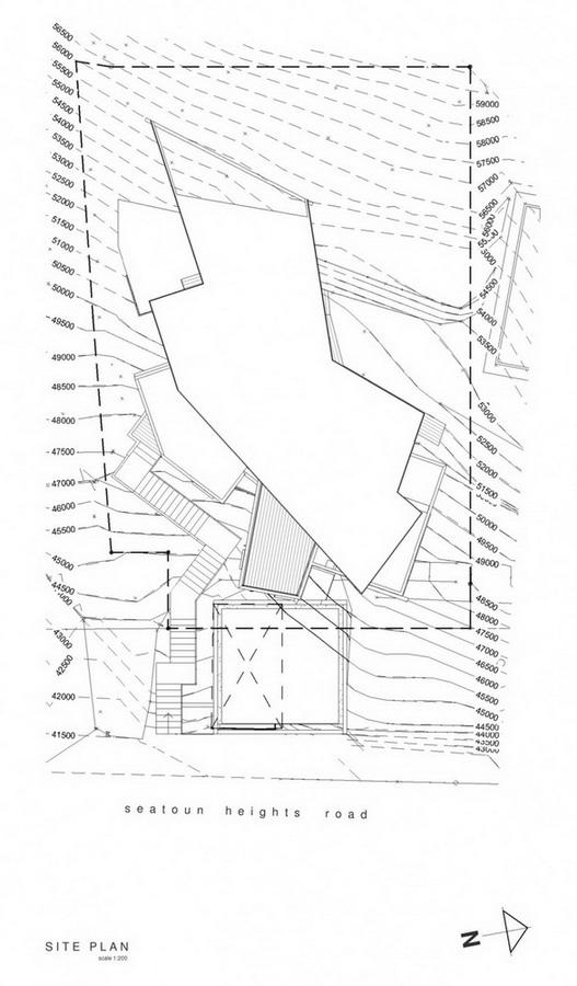 Seatoun-Heights-House-26