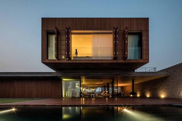 studio-MK27-marcio-kogan-caye-sereno-exclusive-villas-halong-vietnam-designboom-01