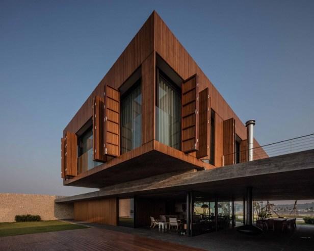 studio-MK27-marcio-kogan-caye-sereno-exclusive-villas-halong-vietnam-designboom-02