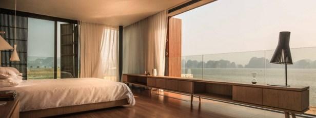 studio-MK27-marcio-kogan-caye-sereno-exclusive-villas-halong-vietnam-designboom-05