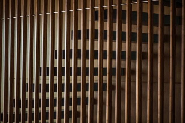 studio-MK27-marcio-kogan-caye-sereno-exclusive-villas-halong-vietnam-designboom-06