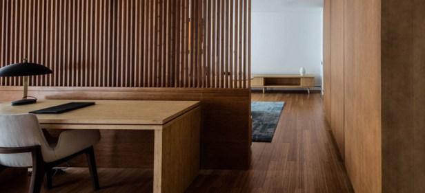 studio-MK27-marcio-kogan-caye-sereno-exclusive-villas-halong-vietnam-designboom-07