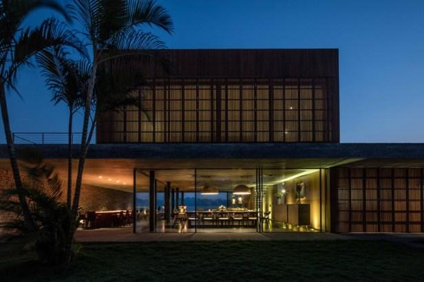 studio-MK27-marcio-kogan-caye-sereno-exclusive-villas-halong-vietnam-designboom-10