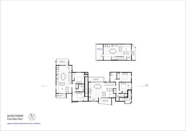 Zavos_Plans_3