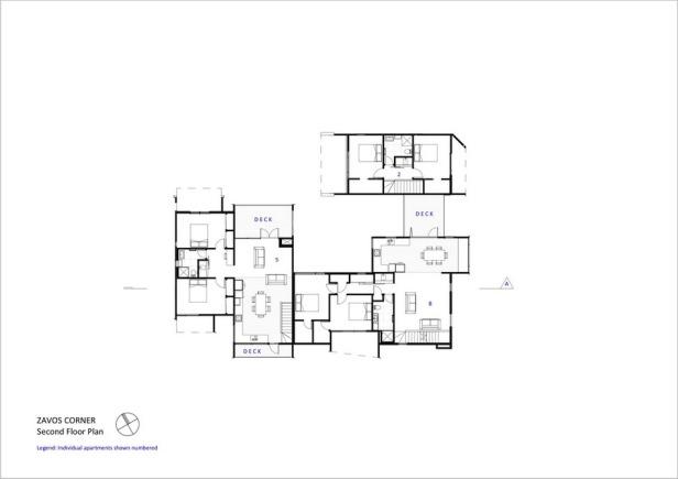 Zavos_Plans_4