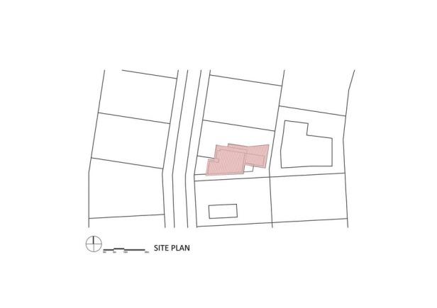 F_site_plan