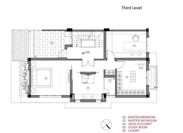 T-House-26