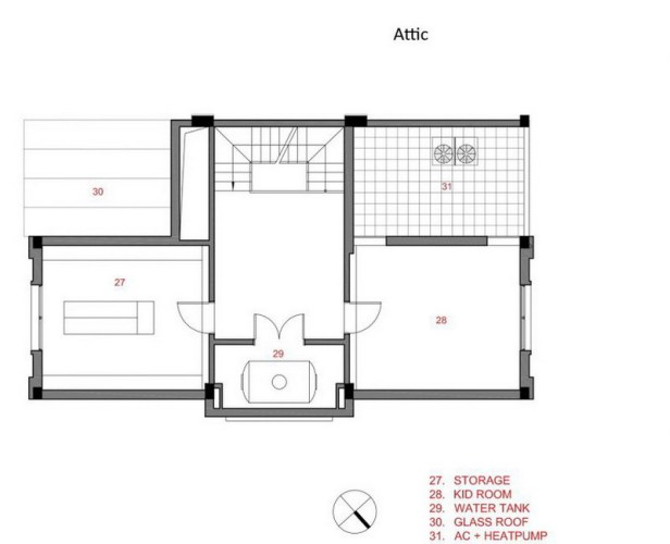 T-House-27