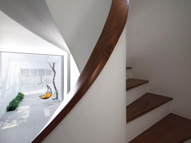 06_spiral_stair_3