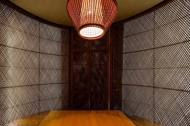 09_Small_diningroom_OKI