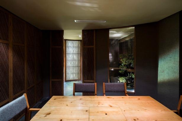 10_Dining_room_OKI