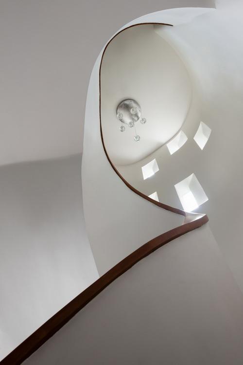 11_spiral_stair