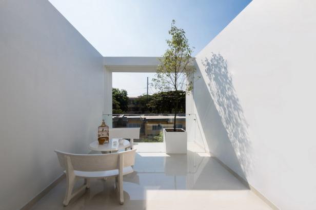 23_terrace
