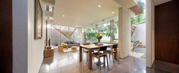 3_-_Dining_Area_and_Living_room