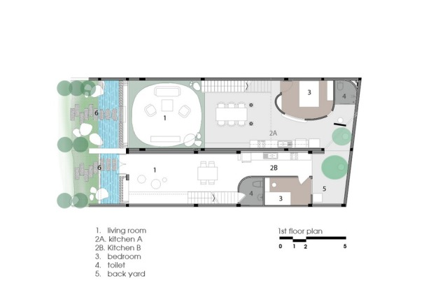 46_-1st_floor_plan