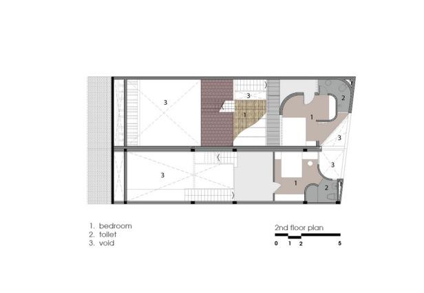 47_-_2nd_floor_plan