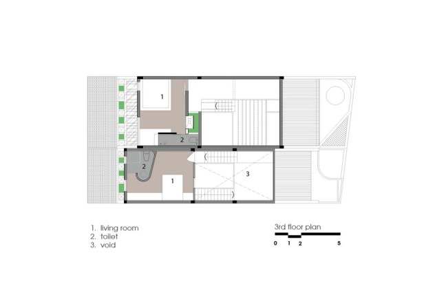 48_-_3rd_floor_plan