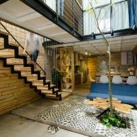 A's House Project | Nhà ở Thanh Xuân, Hà Nội - Global Architects & Associates