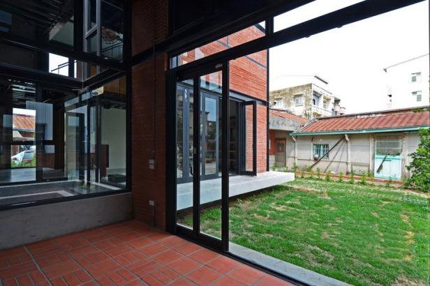 SPRING_HOUSE-Interior-07