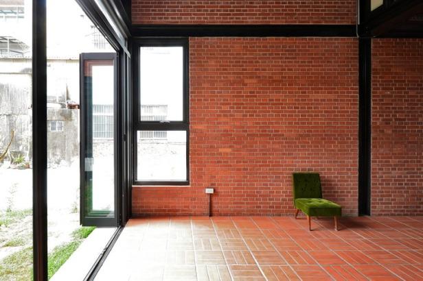 SPRING_HOUSE-Interior-09