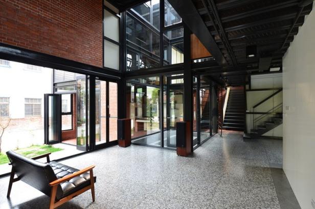 SPRING_HOUSE-Interior-11