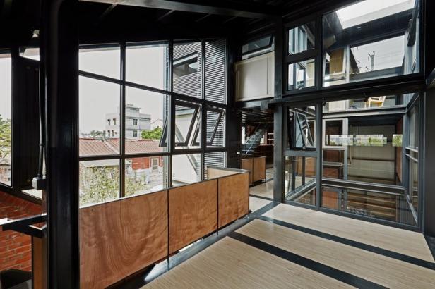 SPRING_HOUSE-Interior-12