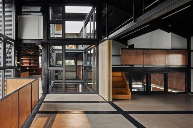 SPRING_HOUSE-Interior-13
