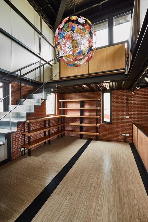 SPRING_HOUSE-Interior-14