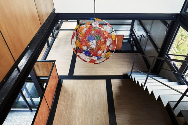 SPRING_HOUSE-Interior-17